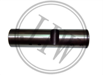 YM S165 ROCKER ARM PIN
