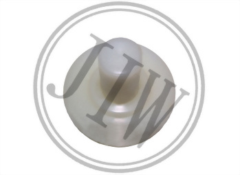YM 2/3T EX. COOLING WATER VALVE