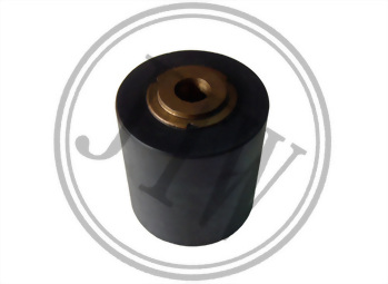 YM 2/3T COOLING WATER PUMP PISTON