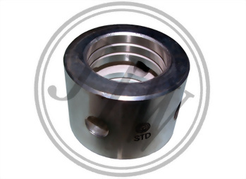 YM 3ES CLUTCH ROLLER BEARING FOR AHEAD SHAFT
