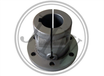 G 671 SHAFT JOINT