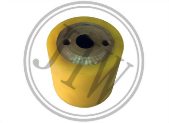 YM 5/6LD COOLING WATER PUMP PISTON