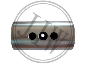 G 149 PISTON PIN