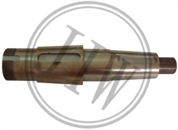 YM 3/4LD CLUTCH SHAFT