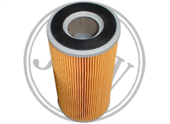 YM 6LA LUB. OIL FILTER