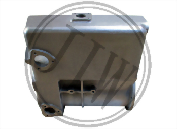 MT S6A2 / S6B FRESH WATER TANK CASING