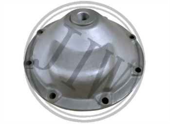 MT S6A2 FRESH WATER TANK COVER (A)