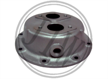 MT S6A2 / S6B FRESH WATER TANK COVER (B)