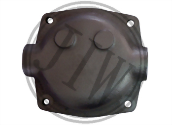 YM 4CH FRESH WATER TANK COVER (B)