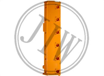 CA D398 (3N5799) MANIFOLD