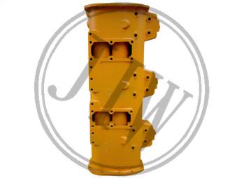 CA D398 (4L3007) MANIFOLD