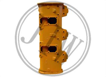 CA D398 (6L4113) MANIFOLD