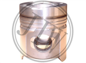 YM 6HA-HT (#726635-22724) PISTON