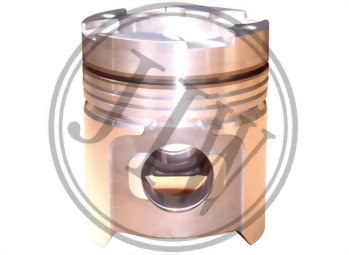 YM 6HA-DT (#726634-22723) PISTON