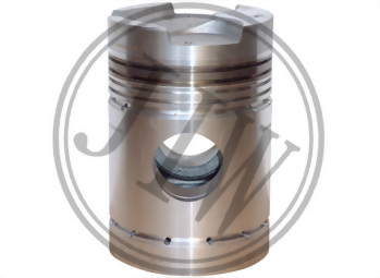 YM 6R-HT PISTON