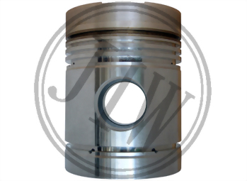 YM KD (TURBO) PISTON