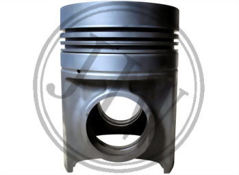 WS 6L20 (B TYPE) PISTON