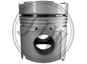 YM 6LAAK-UT (148mm) PISTON