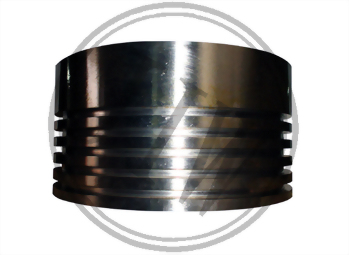 KB 45/75C PISTON CROWN