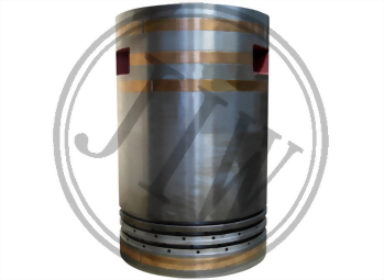 KB 45/75C PISTON SKIRT