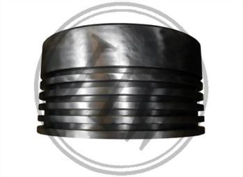 KB 45/80D PISTON CROWN