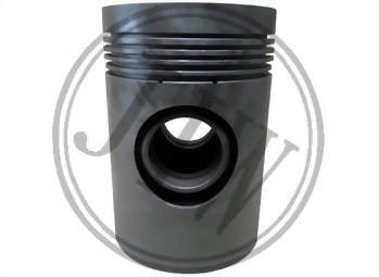 NI 6M28BFT PISTON