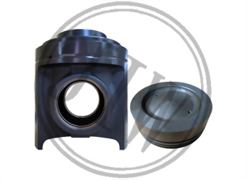 WS 6L20 (C2 TYPE) PISTON
