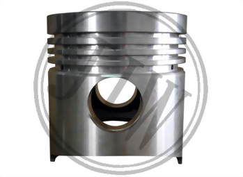 YM 2/3QM PISTON