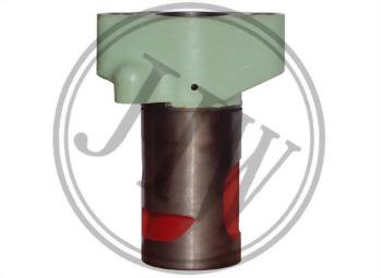 HS 6LU26 (舊型) VALVE CASING