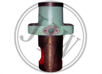 HS 6LU28 (4螺絲) VALVE CASING