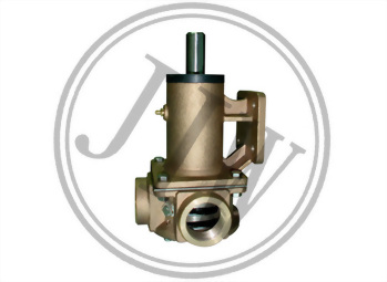 "1"" 1.5"" 2"" COOLING WATER PUMP"