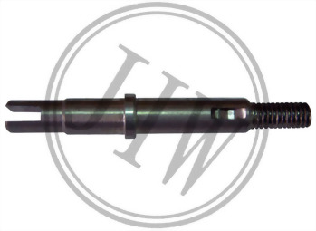 YM YS12 IMPELLER SHAFT