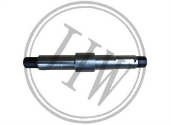 MT S12A2 F.W. PUMP IMPELLER SHAFT