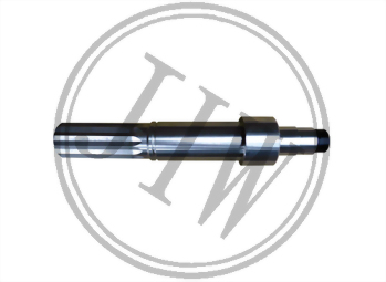 MT S6R2 S.W. PUMP IMPELLER SHAFT