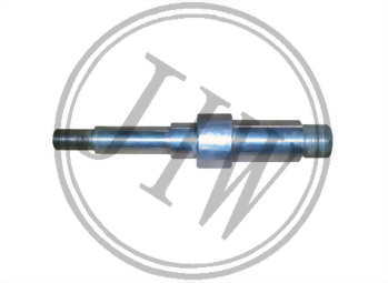 YM 6CH F.W. PUMP IMPELLER SHAFT (不一型)