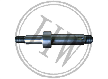 YM 6HA F.W. PUMP IMPELLER SHAFT
