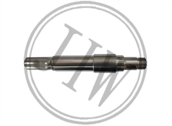 YM 6HAL S.W. PUMP IMPELLER SHAFT