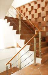D153C(底板型)-管件材質為黃銅本色
