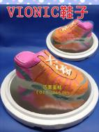 VIONIC鞋子
