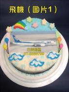 飛機 (圖片1)