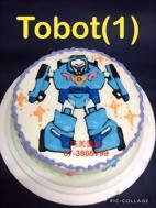 Tobot (1)