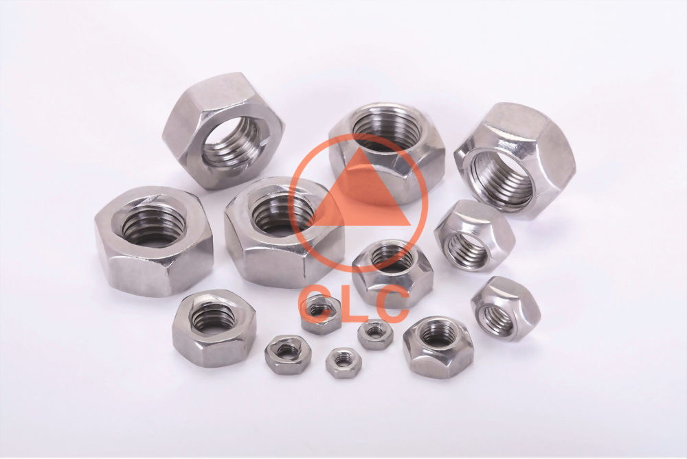 70 BRASS SQUARE NUT、HEX NYLON INSERT NUT、FLANGE NUT