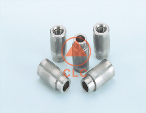 (10) OEM PRODUCTS - SPECIAL NUT