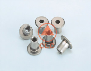 (12) OEM PRODUCT-SPECIAL T-NUT