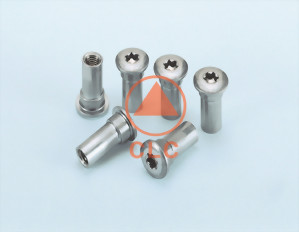(14) OEM PRODUCT-SPECIAL NUT