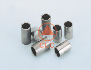 (16) OEM PRODUCT-SPECIAL TUBE