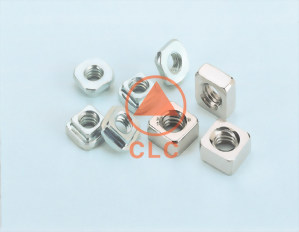 (03) OEM PRODUCT - SPECIAL NUTS