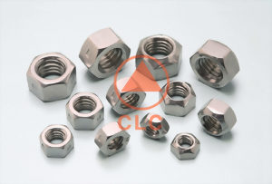 43 DIN1587/917、HEX CAP NUT