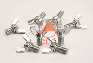 47 BRASS SQUARE NUT、HEX NYLON INSERT NUT、FLANGE NUT