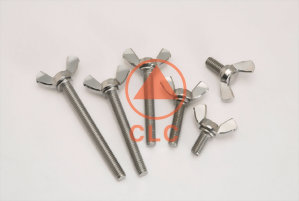 50 螺帽 BRASS SQUARE NUT、DIN562/557、MACHINE SCREWS SQUARE NUT(NO CHAMFER)